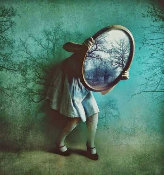 Algunas Teorias Acerca de la Realidad